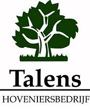 Talens Hoveniers